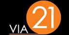 Phoenix Property Logo 21