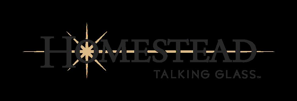 Prescott Valley Property Logo 1