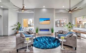 18660 N. Cave Creek Road Studio-3 Beds Apartment for Rent Photo Gallery 1