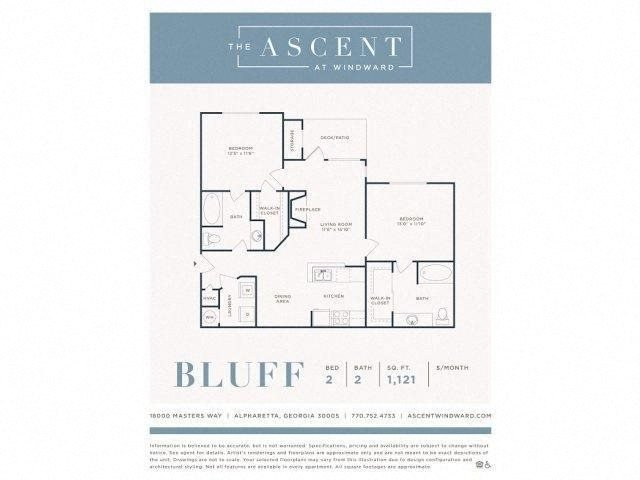One two and three bedroom apartments in alpharetta ga for One bedroom apartments in alpharetta ga