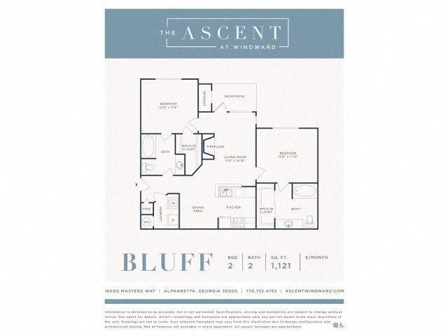 One two and three bedroom apartments in alpharetta ga for 4 bedroom apartments alpharetta ga