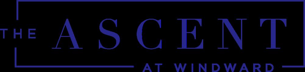 Alpharetta Property Logo 15