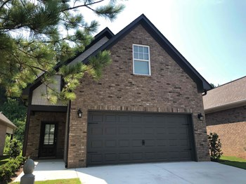 5508 Park Side Rd 4 Beds House for Rent Photo Gallery 1