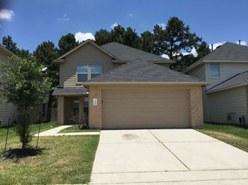 722 Horseshoe Springs Ln 3 Beds House for Rent Photo Gallery 1