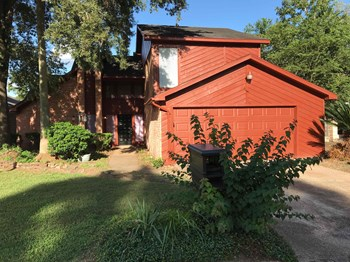 19922 18th Fairway Dr 3 Beds House for Rent Photo Gallery 1