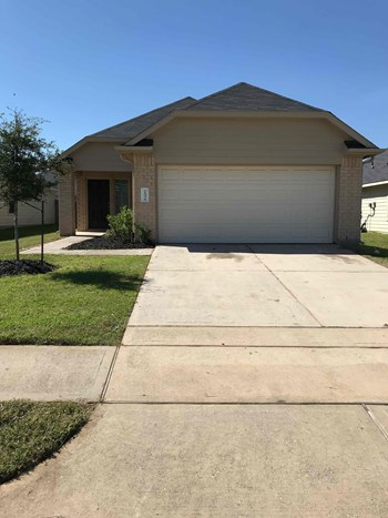 21431 Ryans Path Ln 4 Beds House for Rent Photo Gallery 1