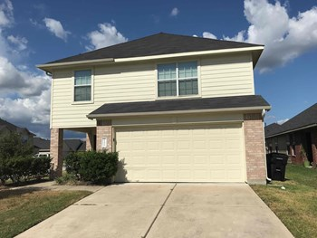 21458 Wilona Way 3 Beds House for Rent Photo Gallery 1