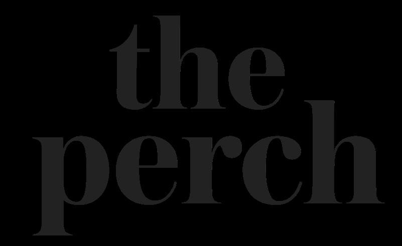 Los Angeles Property Logo 2