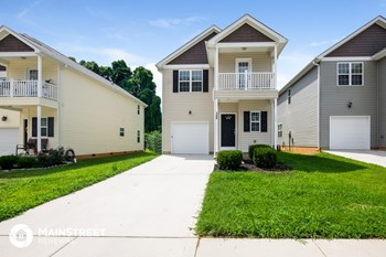 106 Lookout Point Pl 3 Beds House for Rent Photo Gallery 1