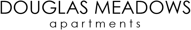 Portland Property Logo 1