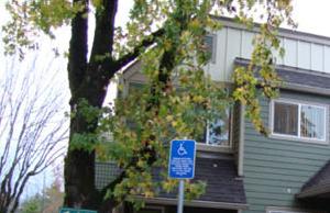 Portland homepagegallery 1