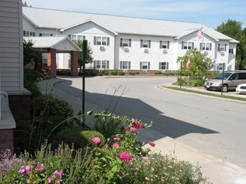 1311 Long Pond Road 1-2 Beds Apartment for Rent Photo Gallery 1