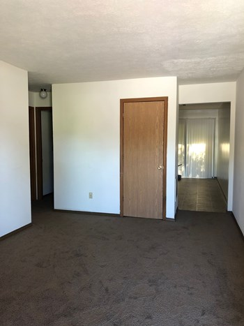 Cottonwood Park Apartments 1-2 Beds Apartment for Rent Photo Gallery 1
