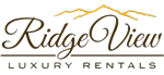 Fountain Hills Property Logo 29