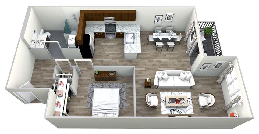 EllaMarie_FloorPlan_ApartmentFP