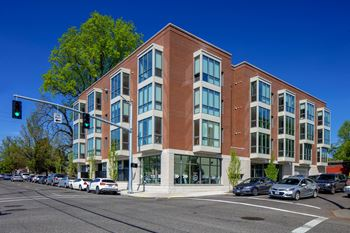 Enjoyable Apartments In Portland Home Interior And Landscaping Ologienasavecom