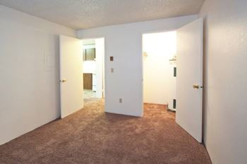 445 North Volland Street 1 Bed Apartment for Rent Photo Gallery 1