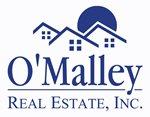 Jacksonville Property Logo 3