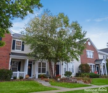 1745 Woodside Dr 2 Beds House for Rent Photo Gallery 1