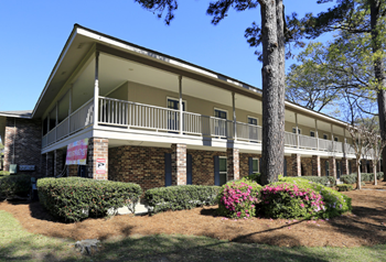 1476 Orange Grove Road 1-3 Beds Apartment for Rent Photo Gallery 1