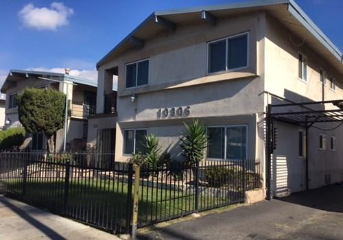 10302-6 Felton Ave. Community Thumbnail 1