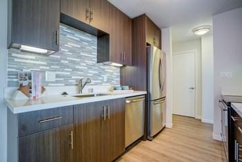 200 Davey Glen Rd Studio Apartment for Rent Photo Gallery 1