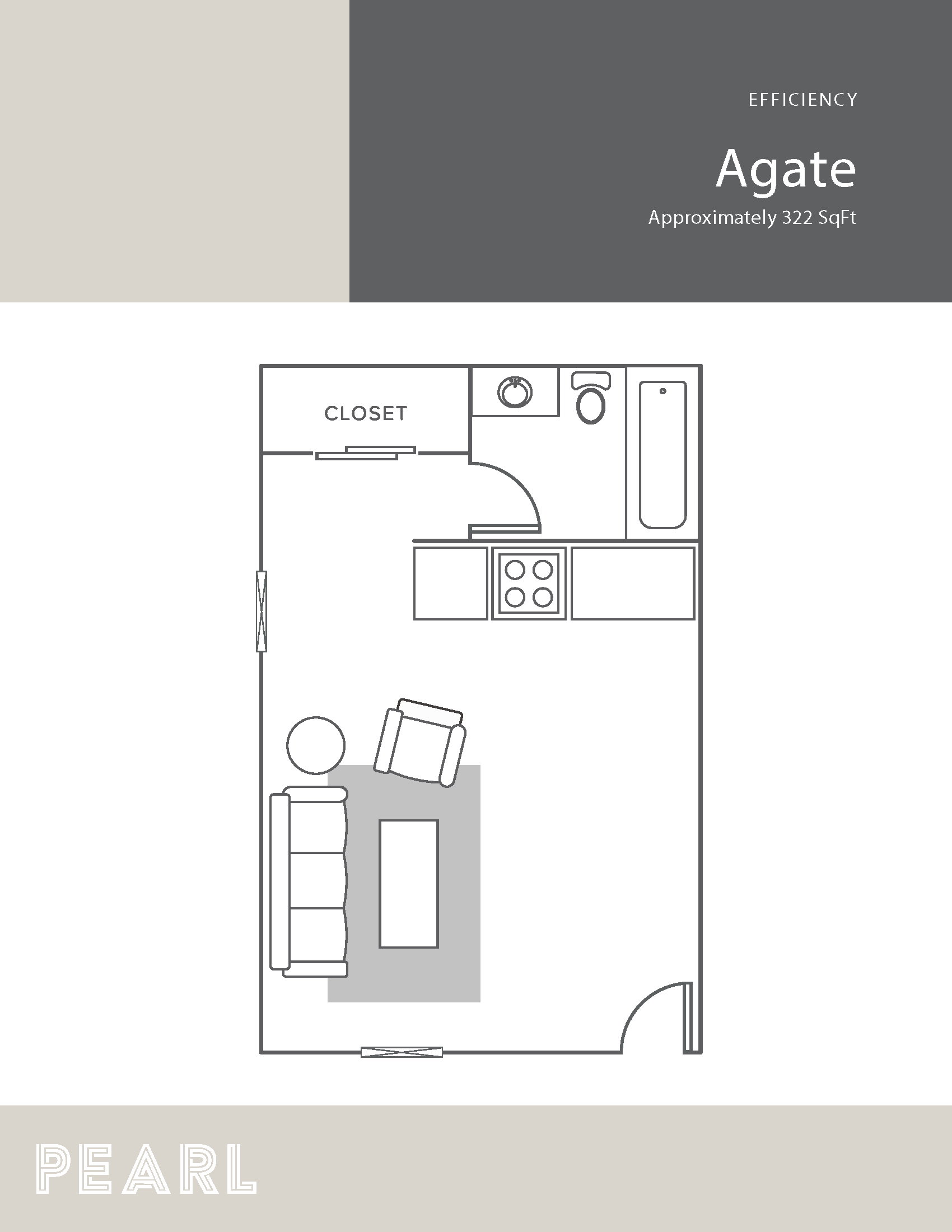 Agate Floor Plan 5