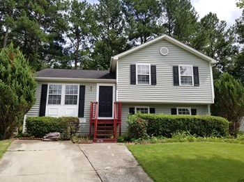 7308 Renyard Ct 3 Beds House for Rent Photo Gallery 1