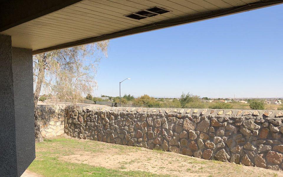 El Paso photogallery 86