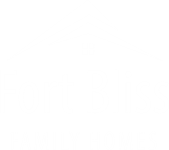 El Paso Property Logo 170