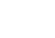Fort Carson Property Logo 4
