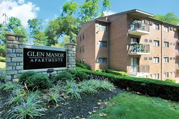 200 Karen Circle 1-2 Beds Apartment for Rent Photo Gallery 1