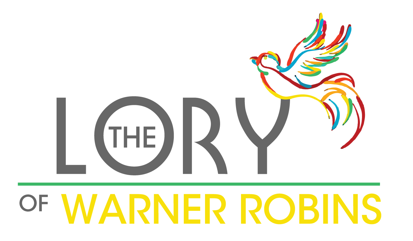 Warner Robins Property Logo 4