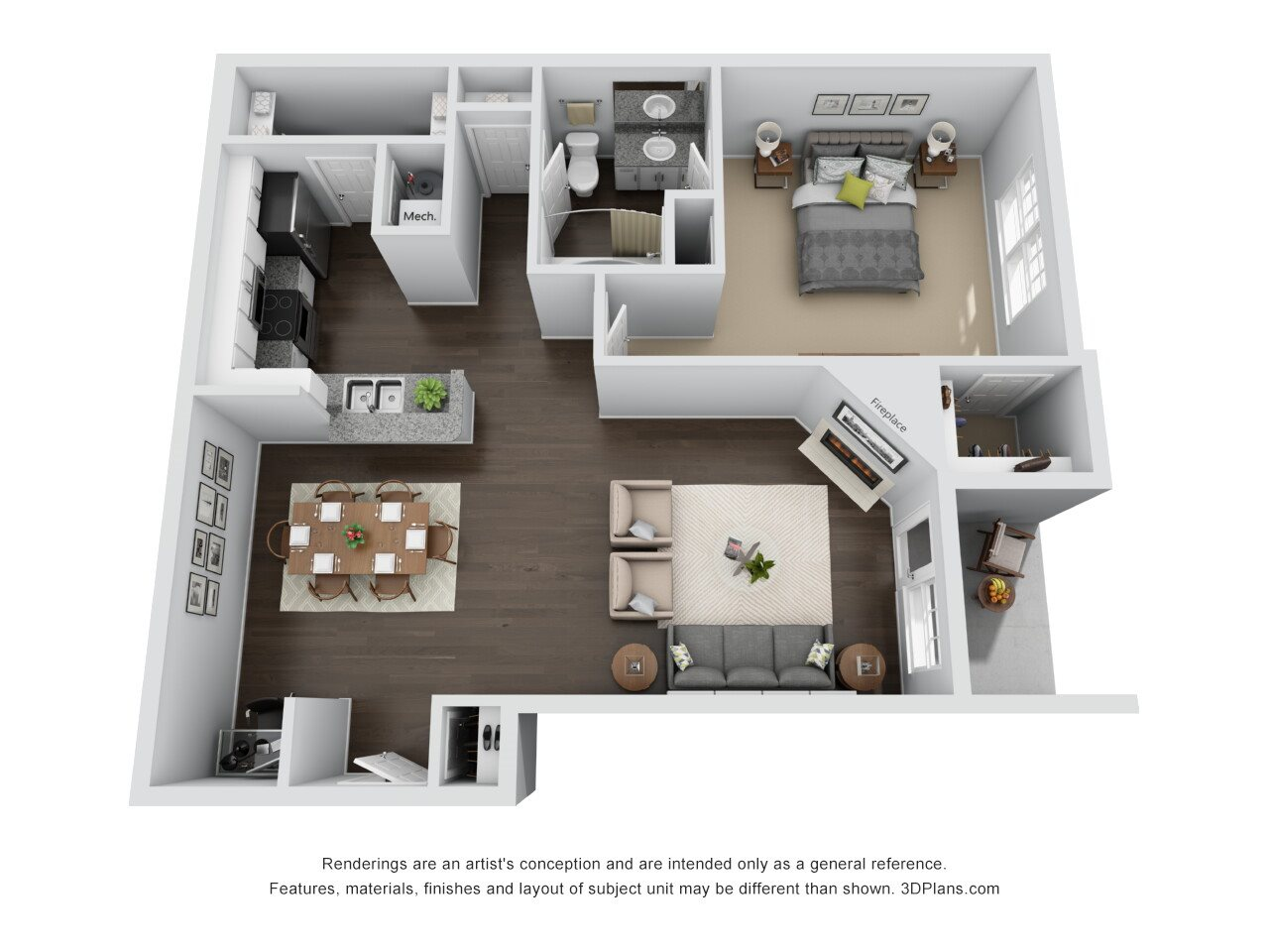 1 2 3 bedroom apartments in birmingham al stonegate - 1 bedroom apartments in hoover al ...