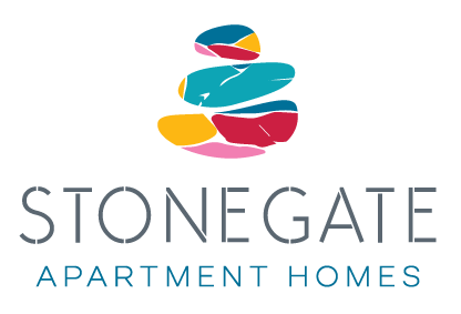 Stonegate Property Logo at STONEGATE, Birmingham, 35211