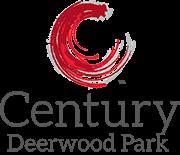 Century Deerwood Park, Jacksonville, FL