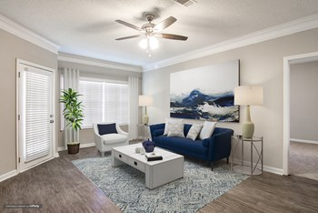 4867 Ashford Dunwoody Rd Studio-3 Beds Apartment for Rent Photo Gallery 1