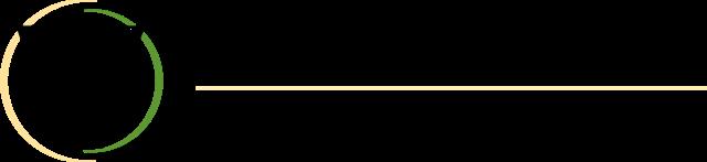 San Francisco Property Logo 57