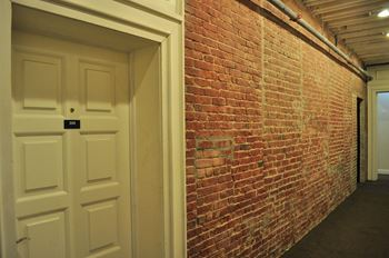 1045 E Frankford Avenue Studio-3 Beds Apartment for Rent Photo Gallery 1