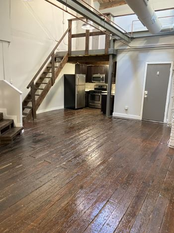 715 S 3rd Street Studio-3 Beds Apartment for Rent Photo Gallery 1