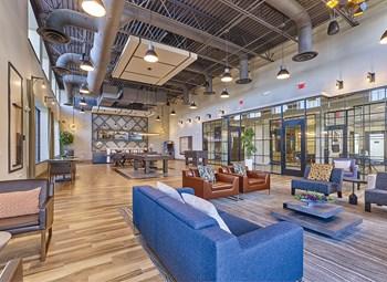 135 Passaic Avenue Studio-2 Beds Apartment for Rent Photo Gallery 1