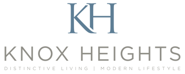 Knox Heights