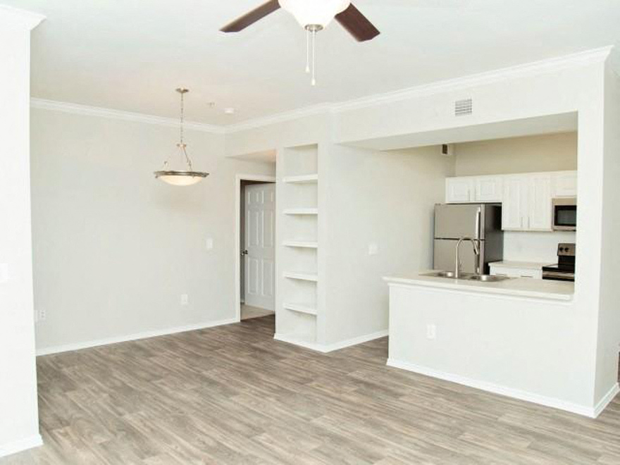 Mandolin | Apartments in Euless, TX |