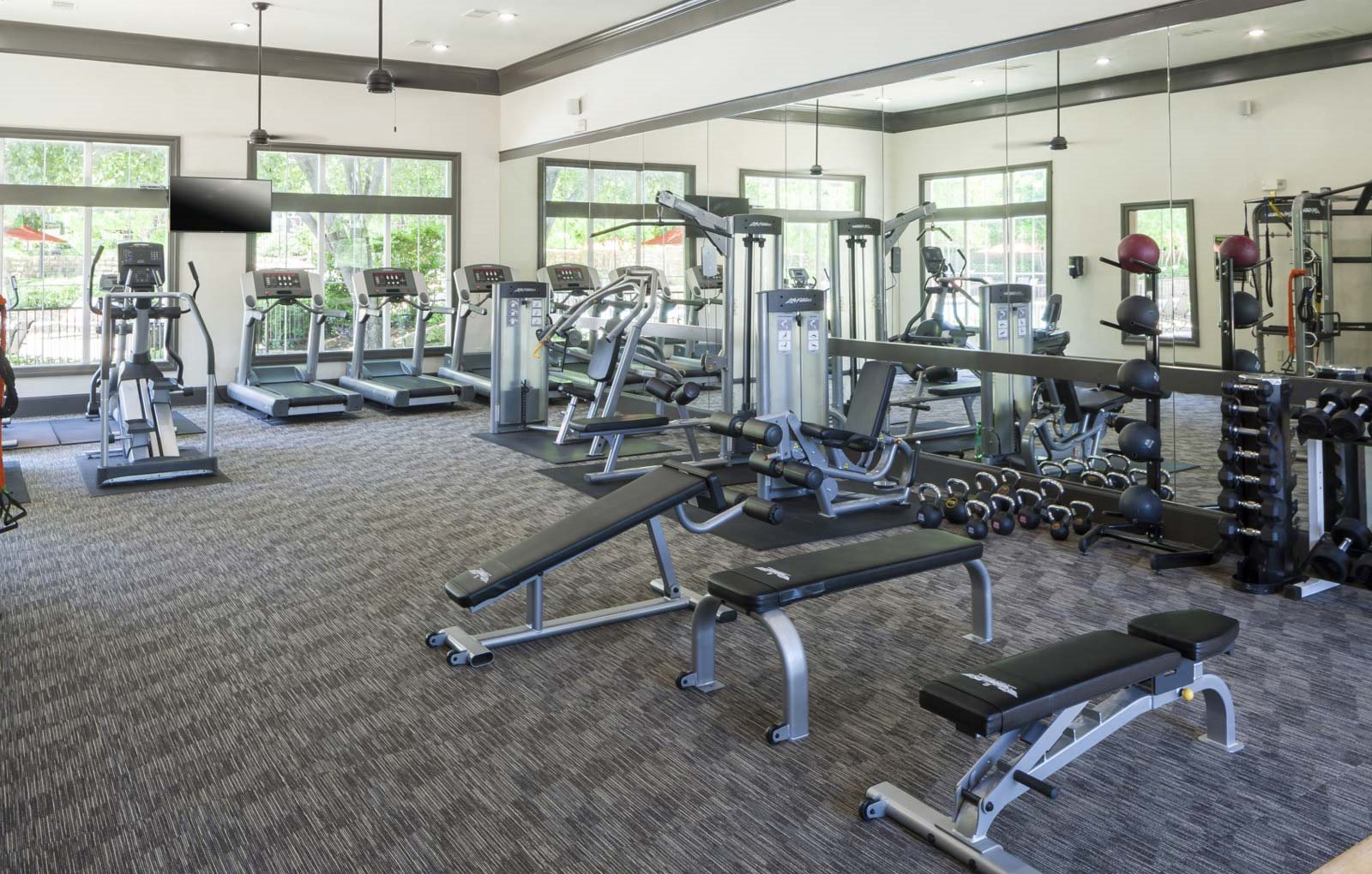 Apartments in Euless For Rent | Mandolin