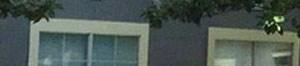 Houston banner 1