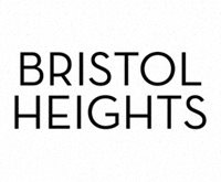 Bristol Heights