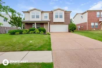 9966 Chariden Dr 4 Beds House for Rent Photo Gallery 1