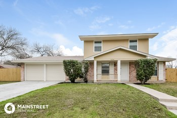 4259 Springview Dr 4 Beds House for Rent Photo Gallery 1