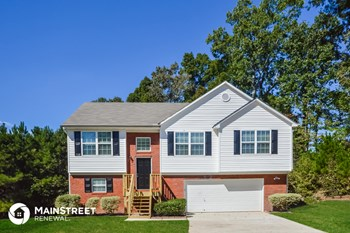 553 Sycamore Dr 3 Beds House for Rent Photo Gallery 1
