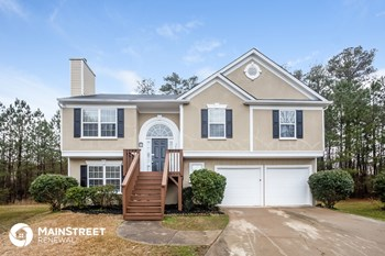 751 Heyford View 4 Beds House for Rent Photo Gallery 1